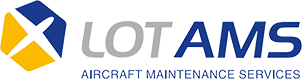 logo Lotams