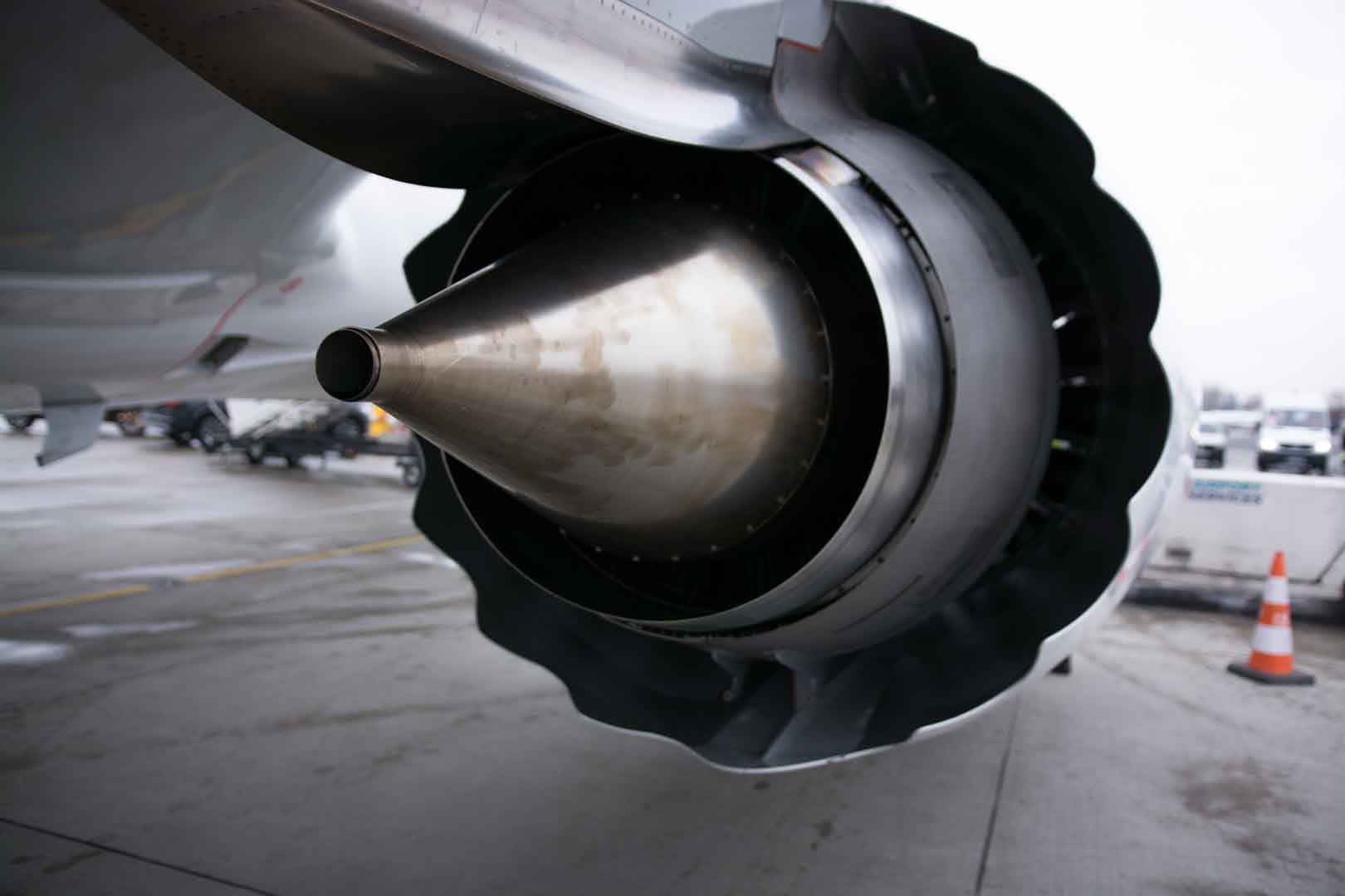 737 max załoga-1-6