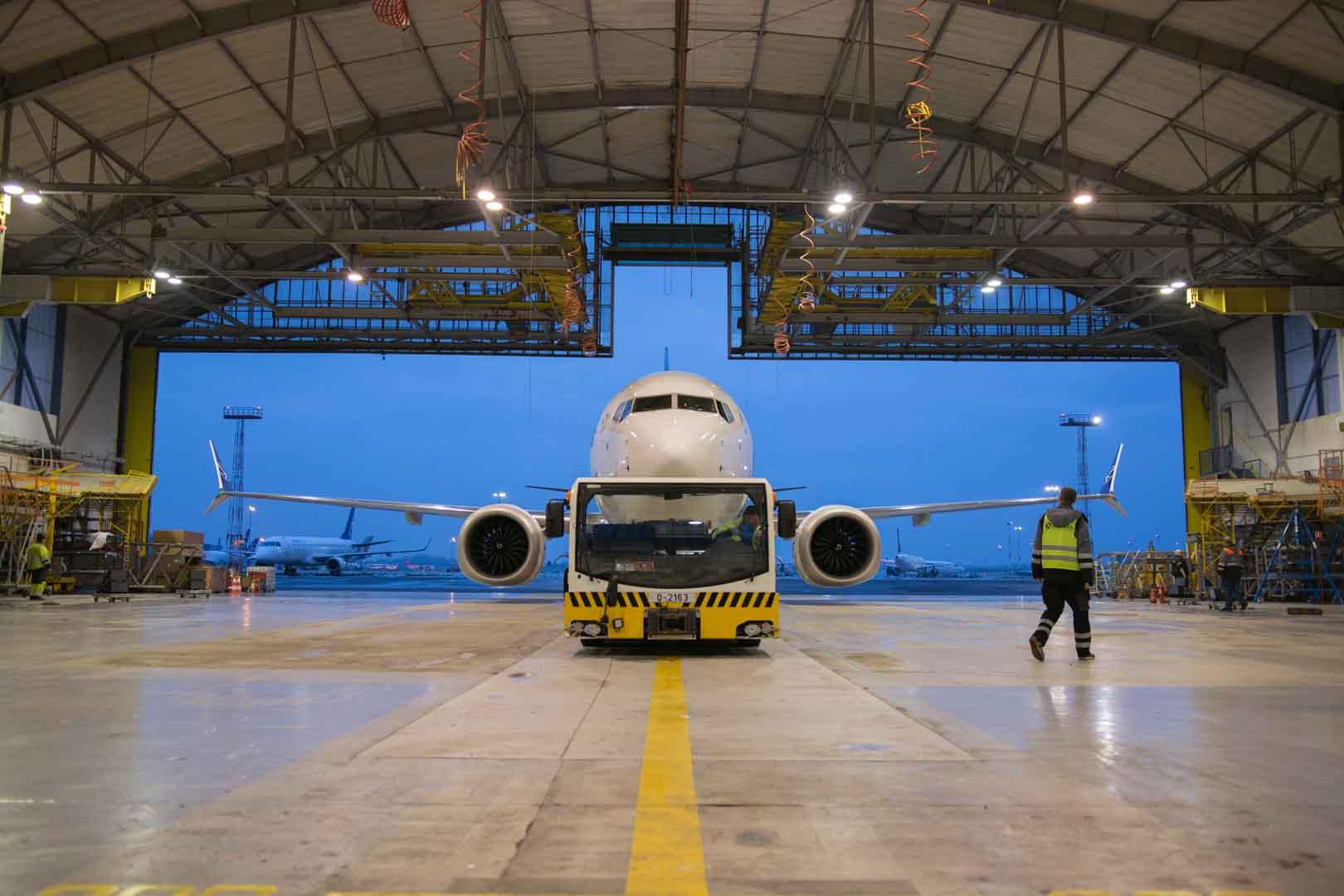 737 max załoga-1-8